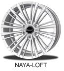 Naya-LOFT