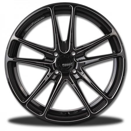 Naya-Lotus-V.6-1