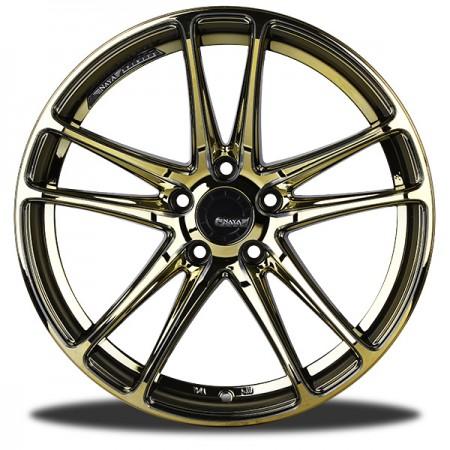 Naya-Lotus-V.6-Limited-1