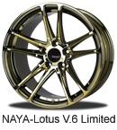 Naya-Lotus-V.6-Limited