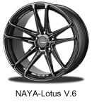 Naya-Lotus-V.6