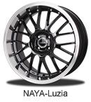 Naya-Luzia