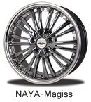 Naya-Magiss
