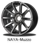 Naya-Muzzo