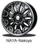 Naya-Nakoya