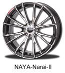 Naya-Narai-II