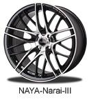 Naya-Narai-III