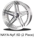 Naya-NyF.5D-(2-Piece)