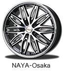 Naya-Osaka