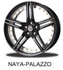 Naya-PALAZZO