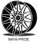 Naya-PRIDE