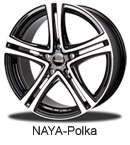 Naya-Polka