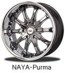 Naya-Purma