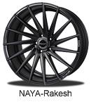 Naya-Rakesh