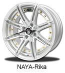 Naya-Rika