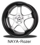 Naya-Rozer