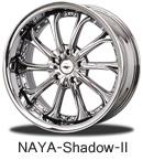 Naya-Shadow-II