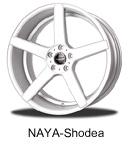 Naya-Shodea
