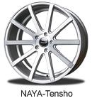 Naya-Tensho