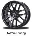 Naya-Touring