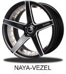 Naya-VEZEL