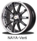 Naya-Verti