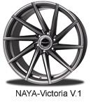 Naya-Victoria-V.1