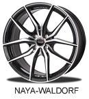 Naya-WALDORF