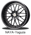 Naya-Yaguza
