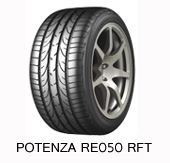 POTENZA-RE050-RFT