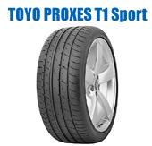 T1Sport