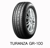 TURANZA-GR-100