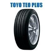 Toyo-TEO+1
