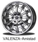 Valenza-Amistad