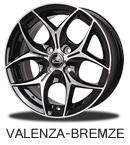 Valenza-BREMZE