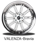 Valenza-Bravia