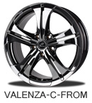 Valenza-C-FROM
