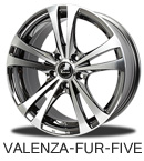 Valenza-FUR-FIVE