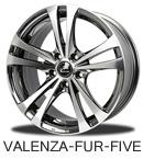 Valenza-FUR-FIVE