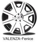 Valenza-Fenice