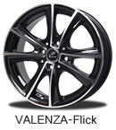 Valenza-Flick
