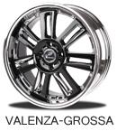 Valenza-GROSSA