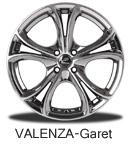 Valenza-Garet-1