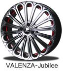 Valenza-Jubilee