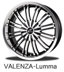 Valenza-Lumma