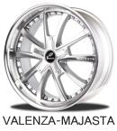 Valenza-MAJASTA