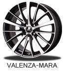 Valenza-MARA