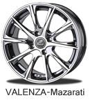 Valenza-Mazarati