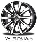 Valenza-Mura
