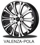 Valenza-POLA